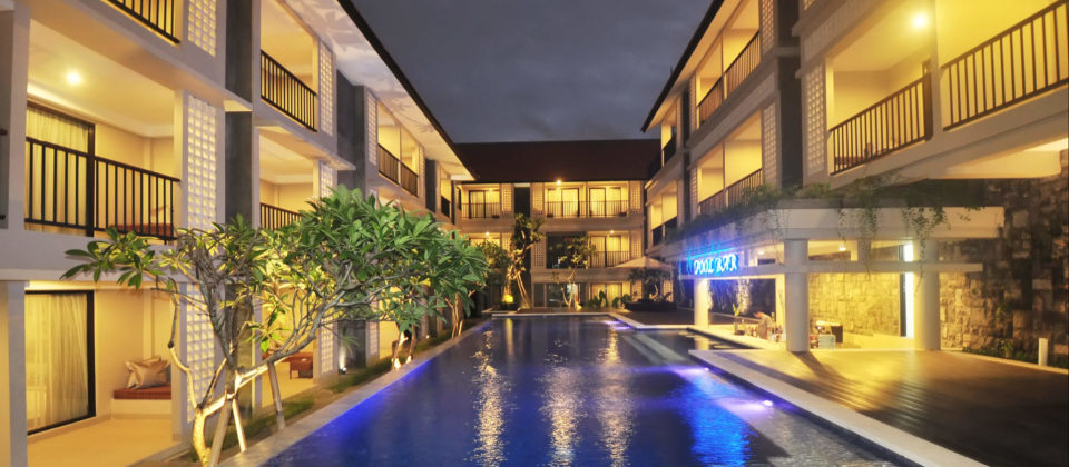 best places to stay in bali your ultimate guide gareth. Black Bedroom Furniture Sets. Home Design Ideas